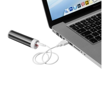 Powerbank / Chargeur USB